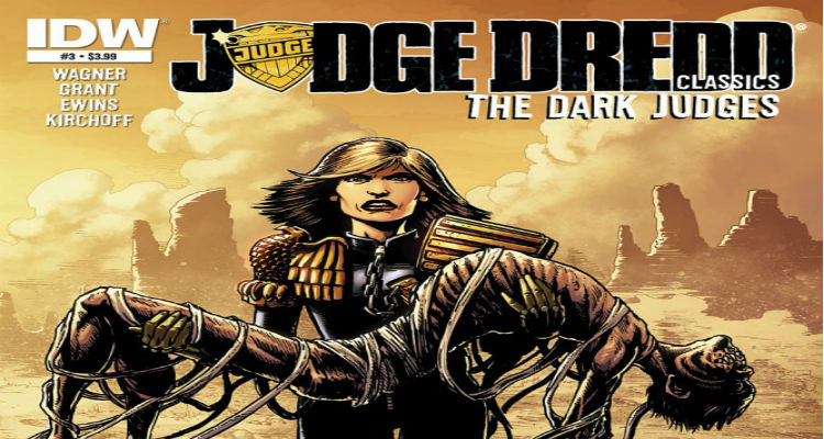 judge-dredd-classics-the-dark-judges-3 Judge Anderson