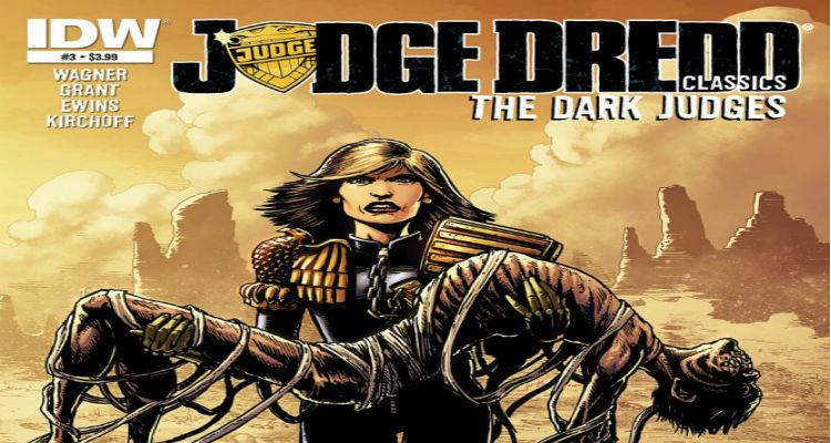 judge-dredd-classics-the-dark-judges-3 Judge Anderson