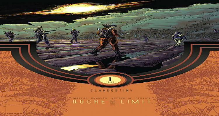 Roche Limit Clandestiny 1