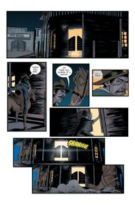 Black Jack Ketchum Preview Page