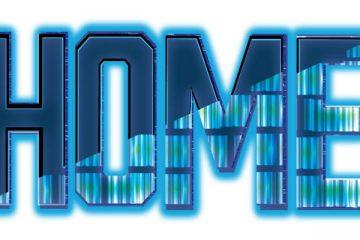 Home - A Fantasy Comic Mini-Series
