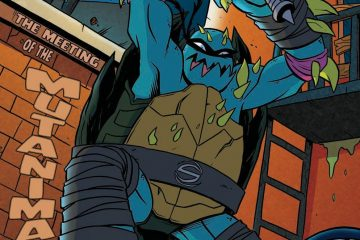 TMNT AA Preview Page