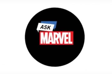 Ask Marvel