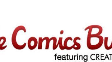 Image Comics Humble Bundle