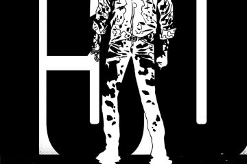 The Walking Dead #150 Black and White Retailer Appreciation Variant Cover