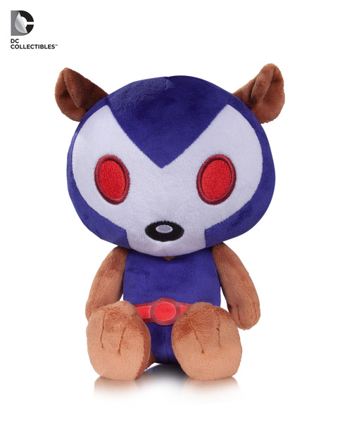 DC Super-Pets Plush! Osito
