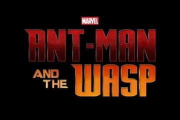 Ant-Man & The Wasp banner