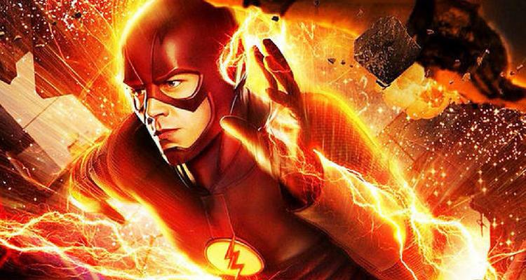 Recap: The Flash Season 4 Episode 1