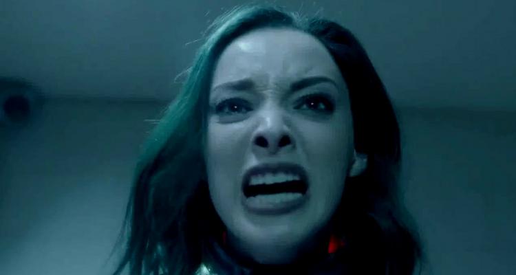 Recap: The Gifted Season 1 Episode 3