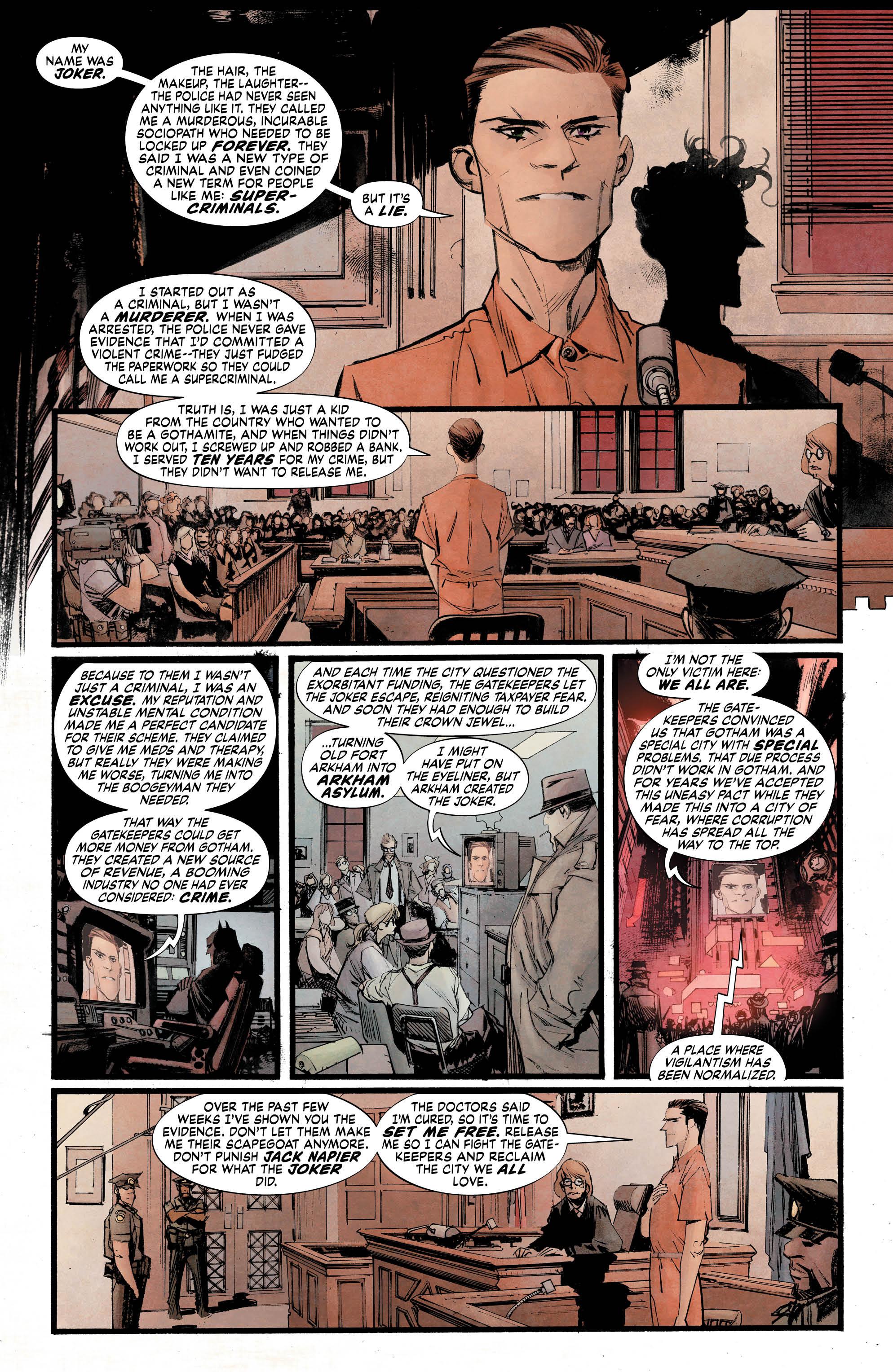 BMJKWK_2_1-1 - Bounding Into Comics