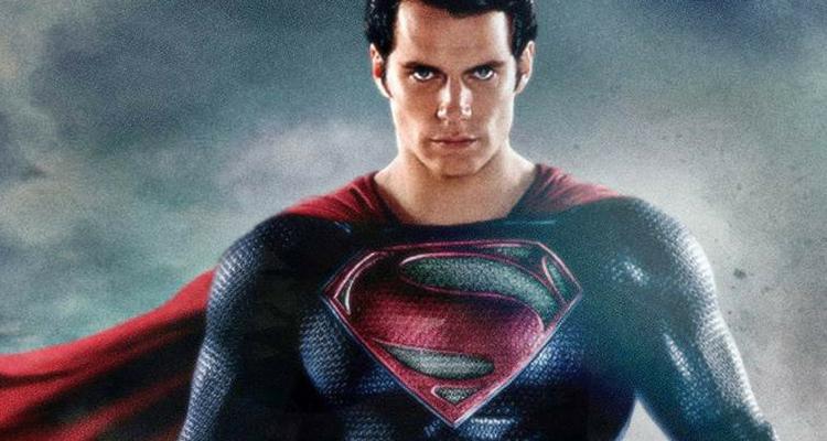 Major Spoiler: How Superman Returns in Justice League