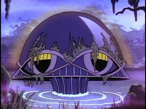 Legion-of-Doom-headquarters.jpg