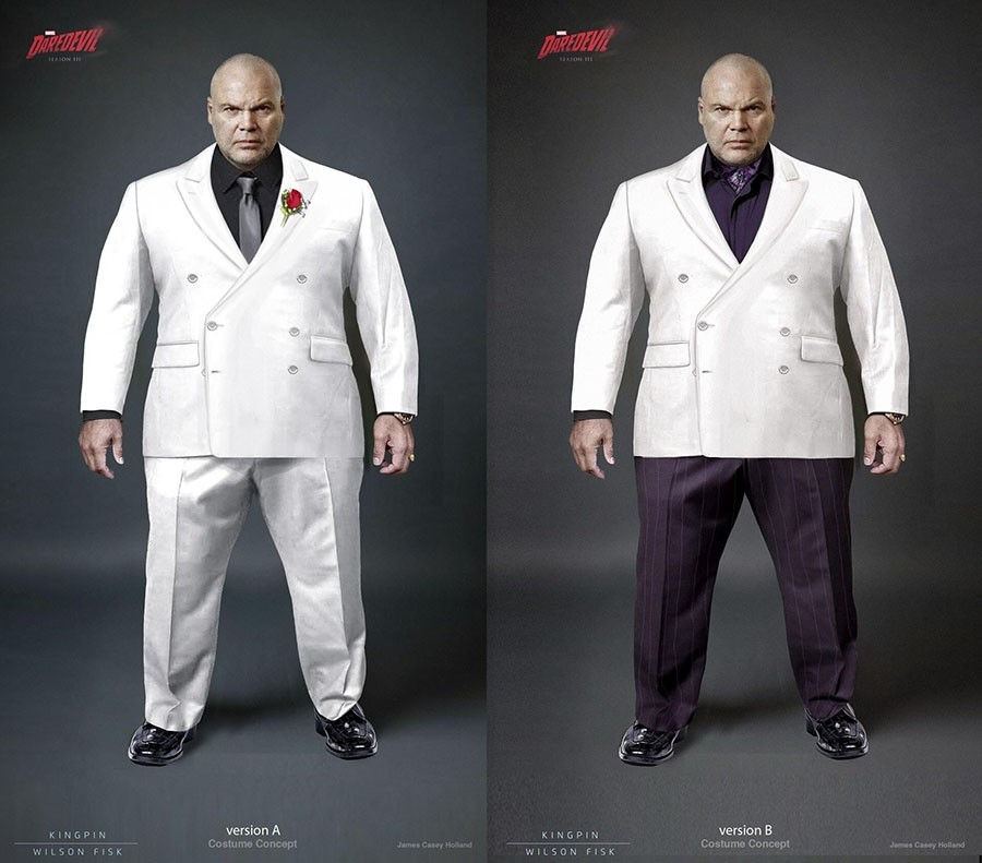 kingpin-daredevil-concept-art