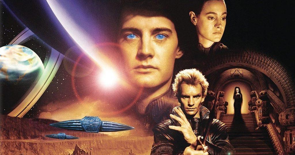 Dune - 1984