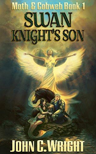 Swan Knight's Son