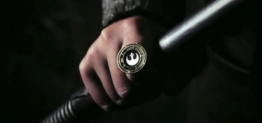 new star wars trilogy