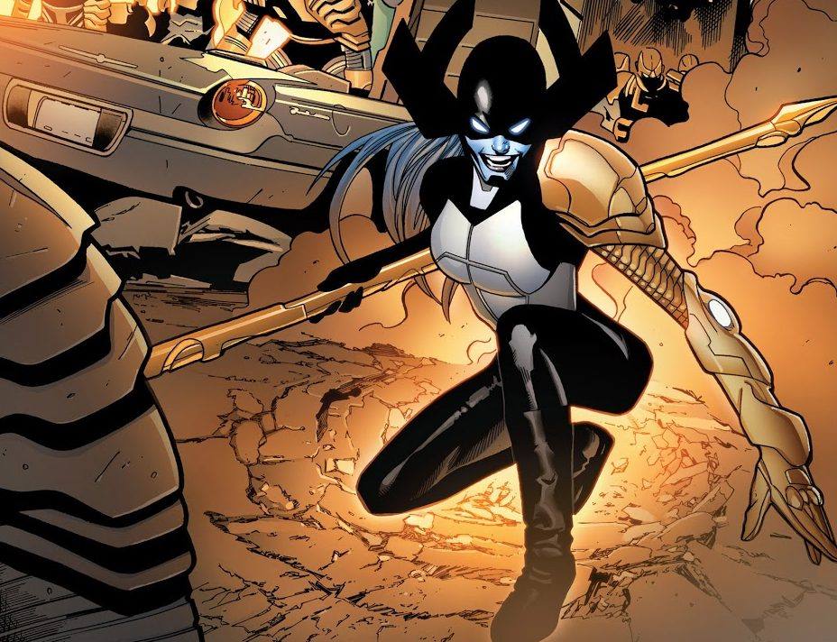 proxima midnight: 5 fast facts you need to know before avengers