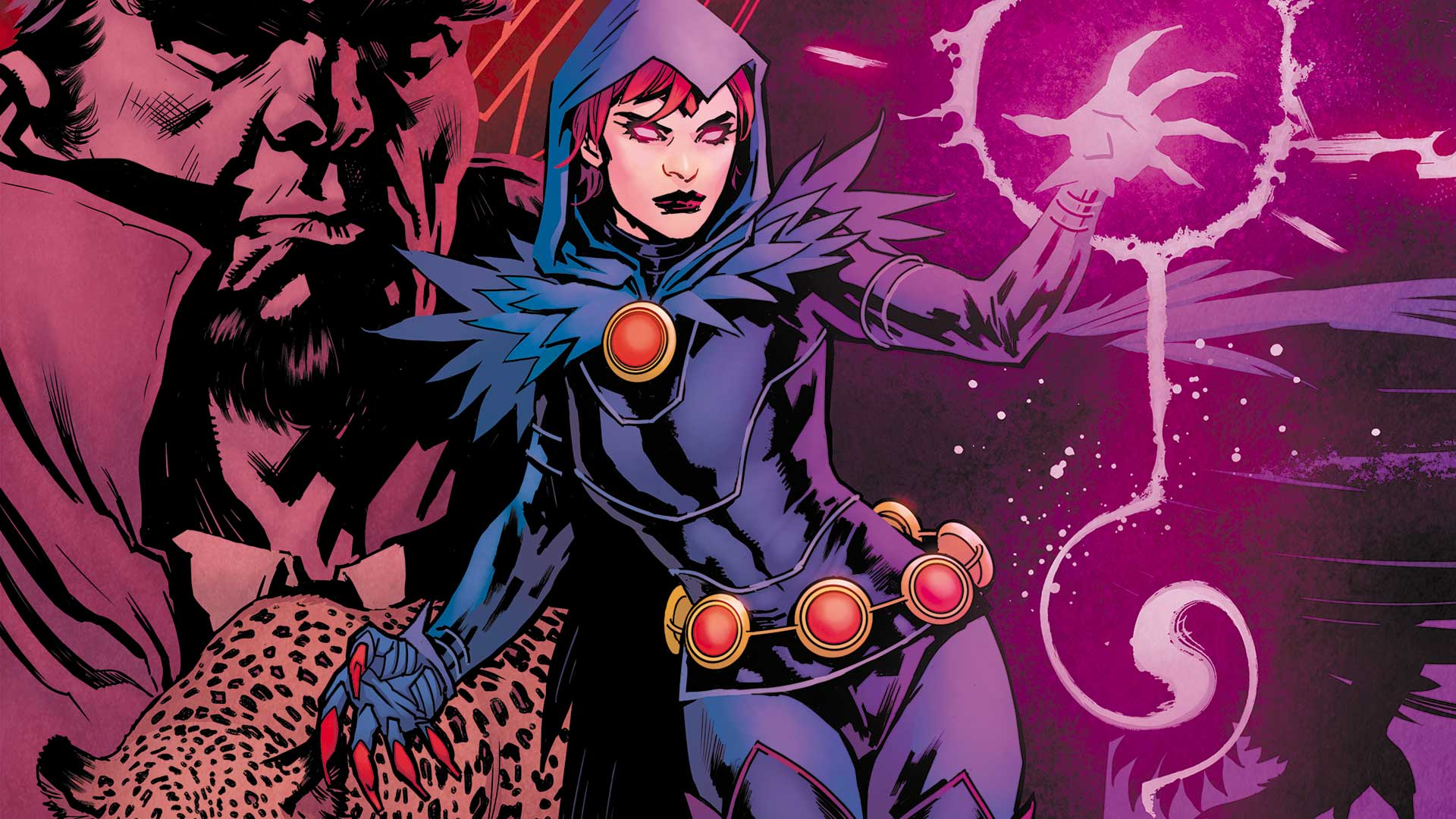 Starfire Beast Boy And Raven Look Hideous In First Look Set Photos