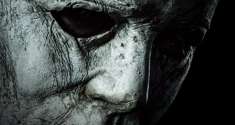 halloween producer teases release date for first trailer