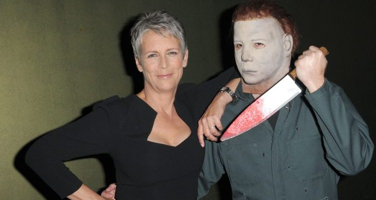 Halloween Jason.Halloween Producer Jason Blum Announces New Trailer Bounding Into
