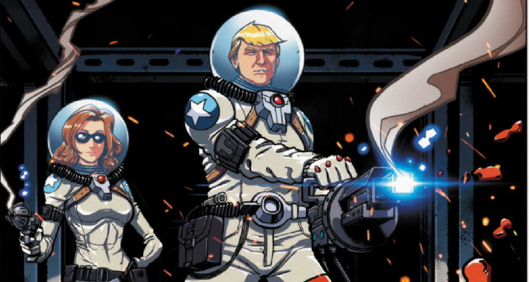 Trumps-Space-Force.png