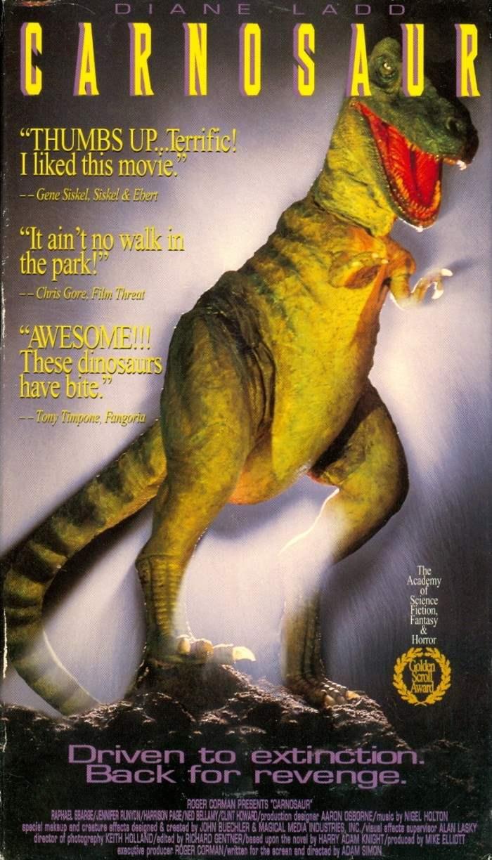 1993 pop culture
