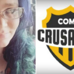 Comic Crusaders Writer Advocates Increased Violence in Wake of The Quartering's Attack at Gen Con!