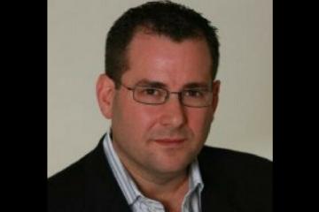 David Ozer