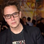 "New Photos Surface of James Gunn at ""To Catch A Predator"" Themed Party"