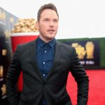 Chris Pratt Opens Up About Firing of James Gunn