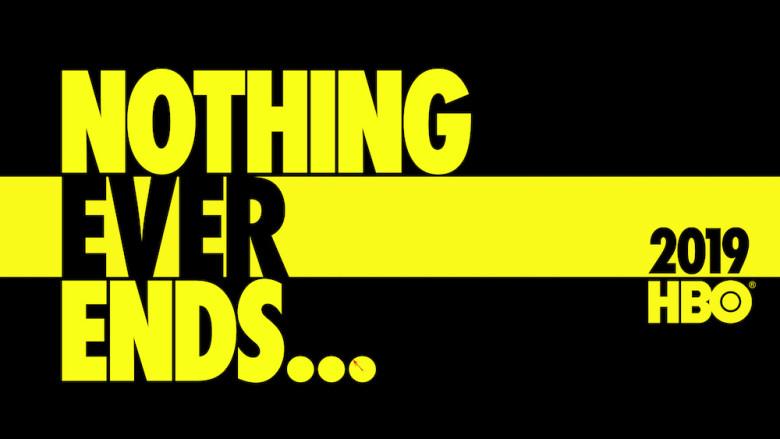 """Watchmen"" Teaser Poster - HBO 2019"