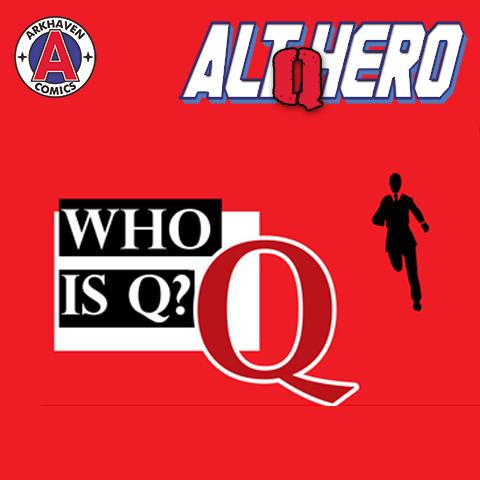 Alt Hero Q