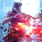 "Battlefield V Producer Explains Why ""White Man"" is Censored"
