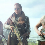 "After Poor Pre-Orders, Battlefield V Makes Changes In-favor of ""Authenticity"""