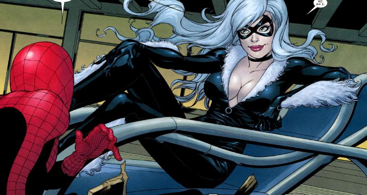 New DLC for Marvel's Spider-Man Showcases Radical New