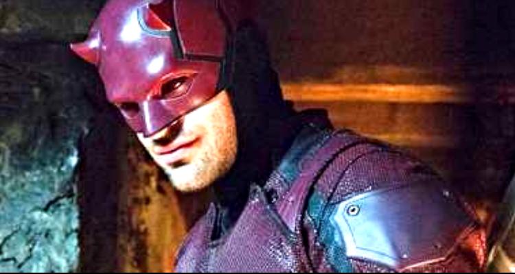 e4d0f3c10ab Netflix and Marvel Release Daredevil Season 3 Teaser Trailer ...