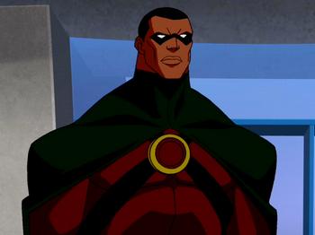 3-Versions of Superman that Michael B. Jordan Can Play