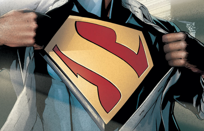 Clark Kent does not need to be a black man for us to get a great black Superman.