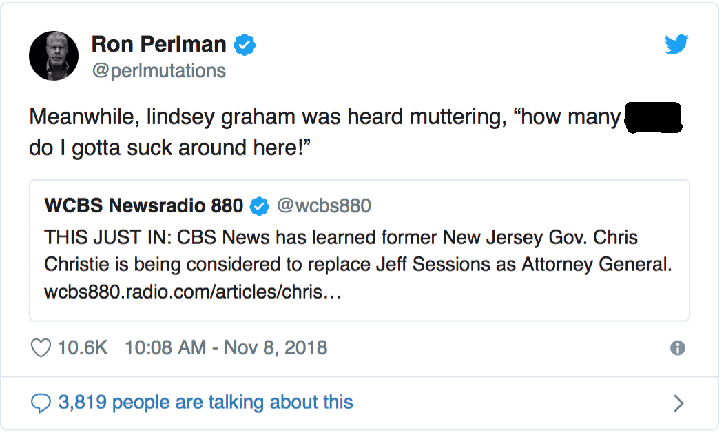 Ron-Perlman-Homophobic-remark