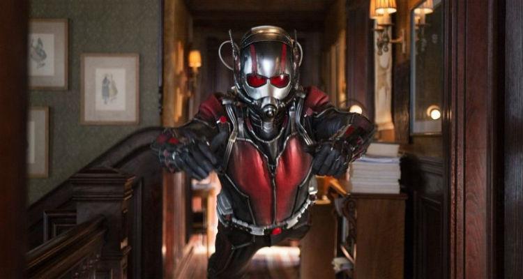 Ant-Man-Movie-Image-Gallery-Photos