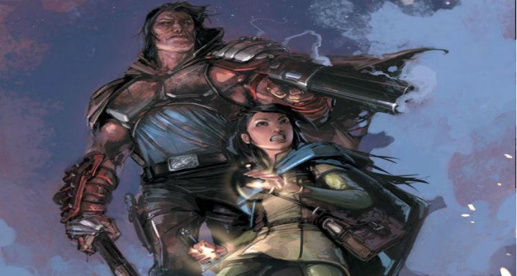 Valiant Comics Book of Death Cover-C Crain