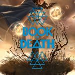 Valiant's Book of Death #1 Cover