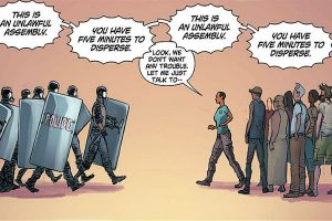 Action Comics #42 Preview