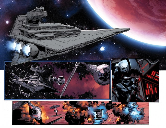 Star-Wars-8-Preview-1-dc818