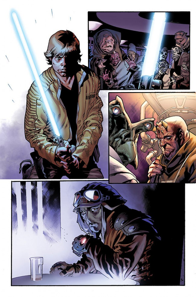 Star-Wars-8-Preview-3-0ad4a