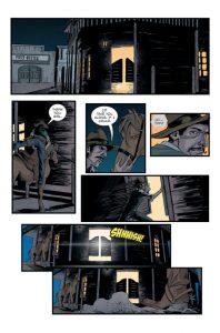 Black Jack Ketchum Preview Page