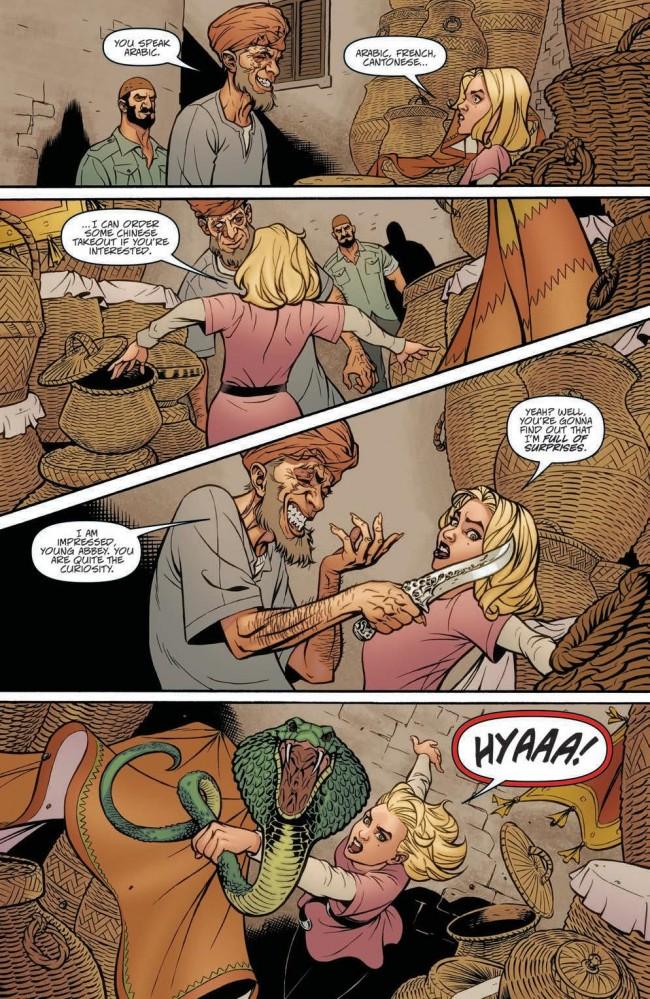 DG_Renegade_01-pr-page-006