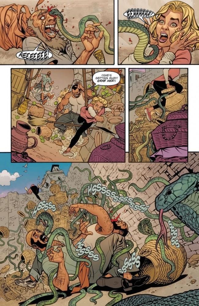 DG_Renegade_01-pr-page-007