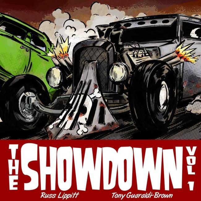The Showdown Vol. 1