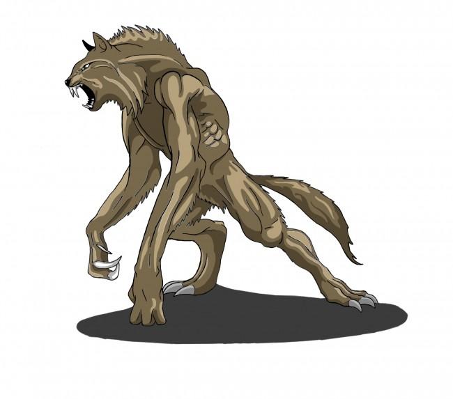 creaturesketch2